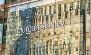 Morgan Stanley hit with $3 6 million penalty for misuse of client