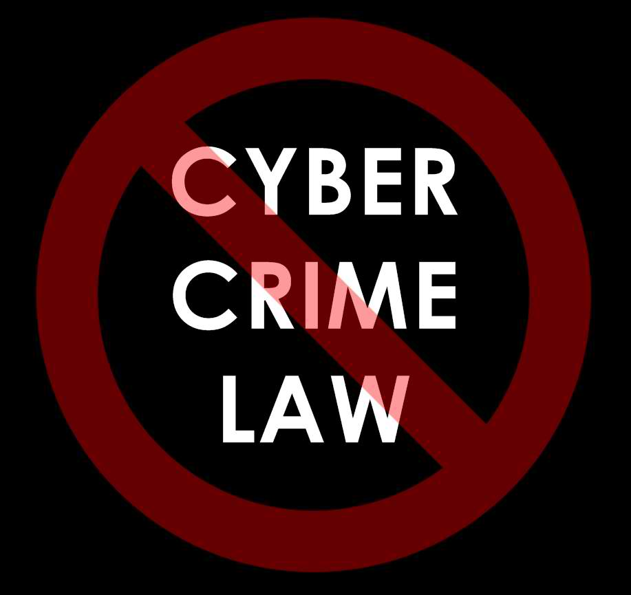 cybercrime prevention act of 2012 Republic act 10175: cybercrime prevention act of 2012 1 if crimes under section 4(a) are committed against critical infrastructure: a)imprisonment - reclusion temporal b)fine - at least p 500,00000 up to amount of damage c)both fine and imprisonment.